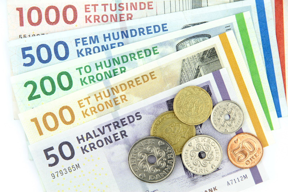 lån danske